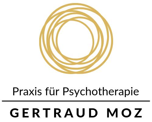 Praxis für Psychotherapie Gertraud Moz